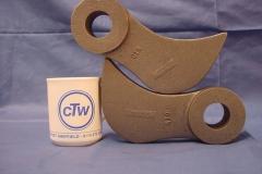 CTW 8