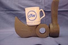 CTW 9