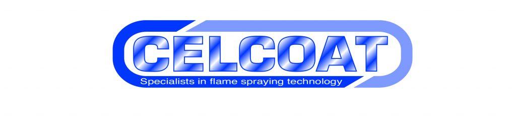 celcoat logo
